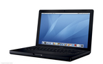 macbook4black20050516.jpg